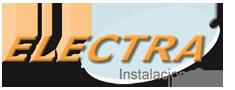 Electra Instalaciones | Electricidad – Aire Acondicionado – Fontanería – Piscinas