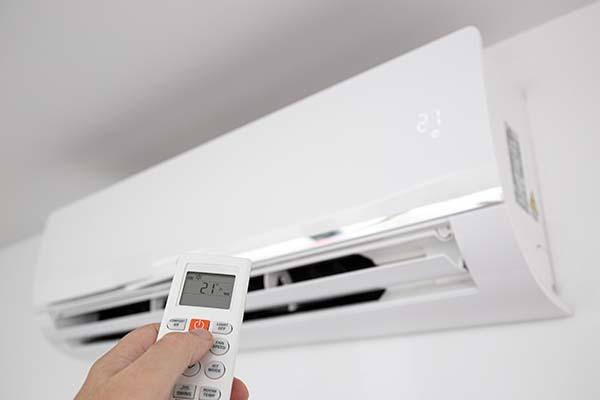 Instalador aire acondicionado en Barcelona